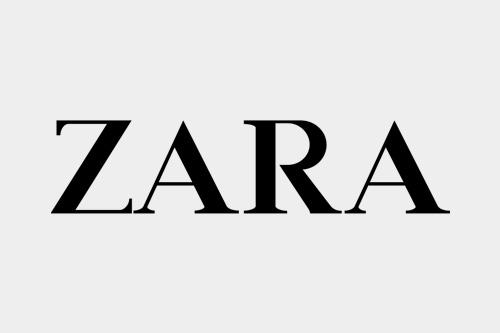 Santiago cruz consultor a de expansi n clientes - Zara santiago de compostela ...